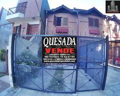 Foto PH en Venta en  San Bernardo Del Tuyu ,  Costa Atlantica  Confortable Duplex!!!