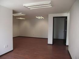 Foto Oficina en Renta en  Ampliación Santa Julia,  Pachuca  EDIFICIO CON ESTACIONAMIENTO EN RENTA PACHUCA, HGO.