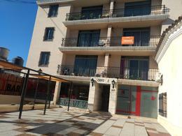 Foto Departamento en Alquiler en  Alta Gracia,  Santa Maria  Depto 1 Dormitorio - Edificio SIRIS - Frente SHELL del Alto