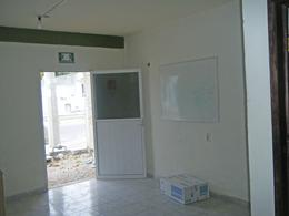 Foto Casa en Venta en  Nicte-ha,  Solidaridad  Casa de 2 Recamaras en Nicte-Ha