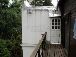 Foto Casa en Venta en  Zona Delta Tigre,  Tigre  ACEQUIA LAS CATALINAS