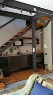 Foto Departamento en Venta en  Colonia del Sacramento ,  Colonia  Patio de Las Glicinas Unidad 6