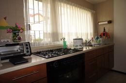 Foto Casa en Venta en  Coyoacan ,  Ciudad de Mexico  Encinos