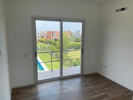 Foto Casa en Venta en  San Gabriel,  Villanueva  San Gabriel al 400