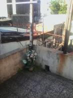 Foto Casa en Venta en  Lanús Oeste,  Lanús  Viamonte al 2900