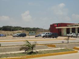 Foto Terreno en Venta | Renta en  Ampliacion Santa Rosa,  Coatzacoalcos  CERCA A FORUM