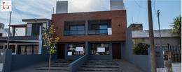 Foto Casa en Venta en  Pque.Capital,  Cordoba Capital  Cerro Cora al 1800