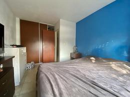 Foto Departamento en Venta en  Echesortu,  Rosario  Cafferata 900 2 Dormitorios. Balcón al Frente y Contra-Frente