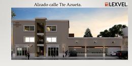 Foto Local en Venta | Renta en  Centro,  Mazatlán  Local Comercial no. 1 en Venta en Edificio San Germán (Tte. Azueta)