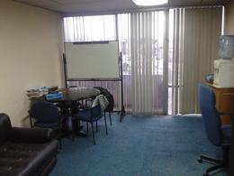 Foto Oficina en Venta en  Centro Norte,  Quito  12 de Octubre