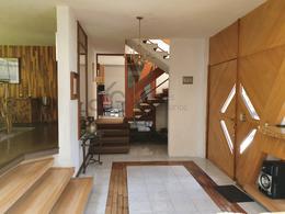 Foto Casa en Venta en  La Herradura,  Huixquilucan  SKG Vende Casa en Paseo de la Herradura, La Herradura