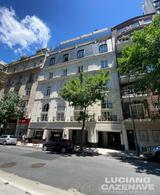 Foto Departamento en Venta en  Recoleta ,  Capital Federal  Montevideo 1250, PB