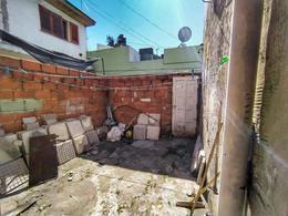 Foto PH en Venta en  Ciudad Madero,  La Matanza  Callao al 1600