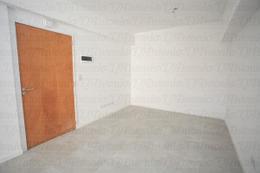 Foto Departamento en Alquiler en  Flores ,  Capital Federal  Pedernara 79 VS. A
