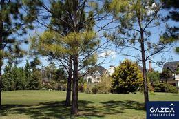 Foto Terreno en Venta en  Saint Thomas,  Countries/B.Cerrado (E. Echeverría)  Oportunidad en Sain Thomas Oeste. Excelente Ubicacion