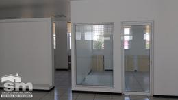 Foto Oficina en Renta en  San Pedro,  Puebla  Oficina en Renta Plaza comercial Ignacio Zaragoza