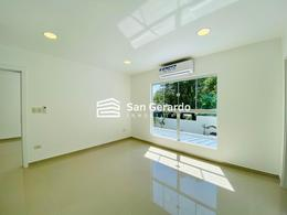 Foto Casa en Venta en  San Bernardino,  San Bernardino  San Bernardino