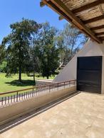 Foto Departamento en Alquiler en  La Reserva Cardales,  Campana  La Reserva Cardales