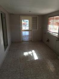 Foto Local en Venta | Renta en  Guadalupe,  Chihuahua  Local Colonia Guadalupe