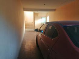 Foto Casa en Venta en  Torreón Centro,  Torreón  Casa en Venta en el centro