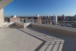 Foto Departamento en Venta en  Arroyito,  Rosario  Juan jose paso 1243