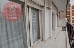Foto Departamento en Venta en  Las Cañitas,  Palermo  Libertador 4700