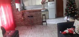 Foto Casa en Venta en  Wilde,  Avellaneda  Gral.Piran