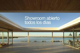 Foto Terreno en Venta en  Muelles,  Puertos del Lago  Muelles - Puertos / Escobar