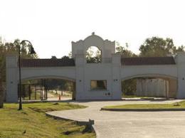 Foto thumbnail Terreno en Venta en  Los Cardales,  Countries/B.Cerrado  Terreno en El Cardal II