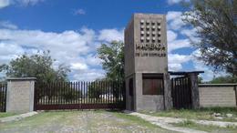 Foto Terreno en Venta en  Hacienda La Huaracha,  León  Hacienda La Huaracha