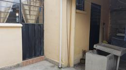 Foto Casa en Venta en  Llano Grande,  Quito  LLANO GRANDE