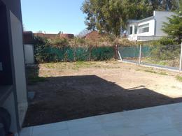 Foto Casa en Venta en  City Bell,  La Plata  460 e Cno. Belgrano y 23