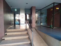 Foto Departamento en Alquiler en  Barrio Norte,  San Miguel De Tucumán  balcarce al 800