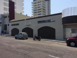 Foto Local en Venta en  Fraccionamiento Costa de Oro,  Boca del Río  Renta de Salon para Eventos en Costa de Oro, Boca del Rio Veracruz