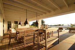 Foto thumbnail Casa en Alquiler temporario | Alquiler en  Club del mar,  José Ignacio  Club del mar