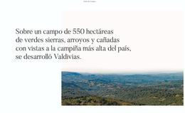 Foto Chacra en Venta en  Pan de Azúcar ,  Maldonado  Chacras desde US$ 38.000.-
