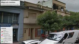 Foto Edificio Comercial en Alquiler en  Centro Norte,  San Miguel De Tucumán  ALQUILER COMERCIAL Maipu y Corrientes