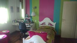 Foto Casa en Venta en  Adrogue,  Almirante Brown  Pilar al 200