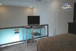 Thumbnail picture Commercial Building in Sale in  Supermanzana 50,  Cancún  Supermanzana 50