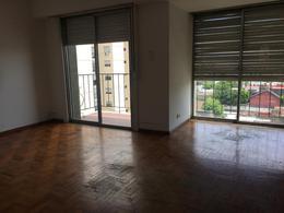 Foto Departamento en Alquiler en  Lomas de Zamora Oeste,  Lomas De Zamora  BOEDO 510- 7 piso - dto C- LOMAS DE ZAMORA