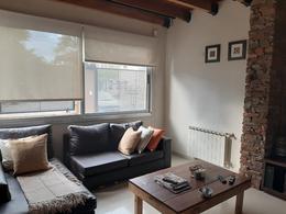 Foto Casa en Venta en  Manuel B Gonnet,  La Plata  30/ 491 y 493