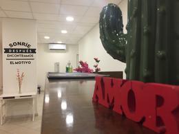 Foto Oficina en Venta en  Plaza Canning (Comerciales),  Canning (Ezeiza)  CONSULTORIOS  : CANNING :: PLAZA CANNING/FONDO DE COMERCIO