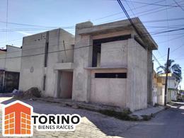 Foto Casa en Venta en  Jardines de Pastoreza,  Coatepec  ESTRENA CASA EN FRACC. JARDINES DE PASTOREZA