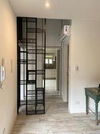 Foto Departamento en Alquiler en  Villa Ballester,  General San Martin  Mitre Nº 4996, planta baja