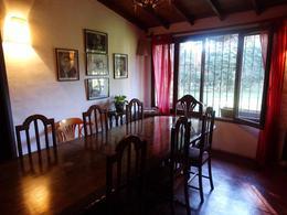Foto Casa en Venta en  Pilar ,  G.B.A. Zona Norte  Del Viso, Pilar