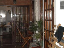 Foto Casa en Venta en  Villa Lugano ,  Capital Federal  Timoteo Gordillo 3800