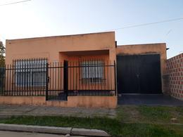 Foto Casa en Venta en  Concordia ,  Entre Rios  Mateo Araujo al 100