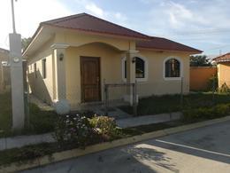 Foto Casa en Venta   Renta en  San Pedro Sula ,  Cortés  Palma Real 3