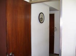 Foto Departamento en Alquiler temporario en  Recoleta ,  Capital Federal  Aguero al 1400