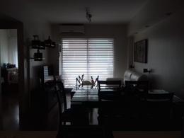 Foto Departamento en Venta en  Palermo ,  Capital Federal  Aguero al 2300